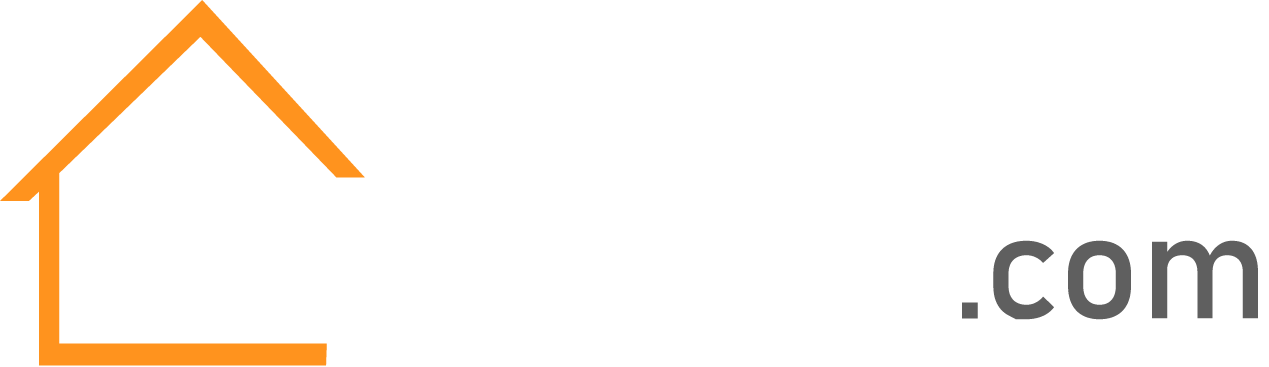 Dbarras – Débarras et vide maison en Loire Atlantique